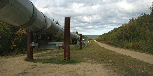 Quelques éléments à prendre en compte pour économiser sur la facture de gaz