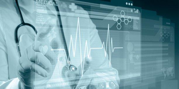 La Silver Economy sera au centre du 3e Sommet Santé, le 12 septembre au Crès