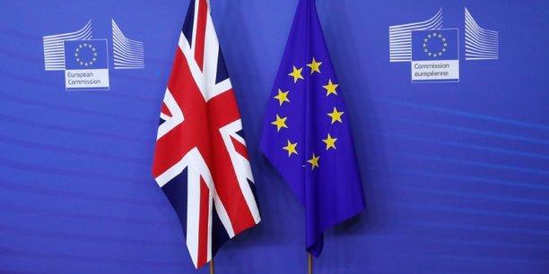 A l'issue du troisième round de tractations, qui ont tourné au dialogue de sourds, Michel Barnier avait regretté jeudi que le Royaume-Uni ne se considère pas légalement obligé d'honorer certains des engagements financiers.
