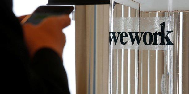 Cet investissement accélérera la capacité de WeWork à connecter encore davantage de personnes à sa communauté qui compte actuellement quelque 150.000 membres et lui permettra de développer sa présence physique sur le globe, a annoncé WeWork dans un communiqué.