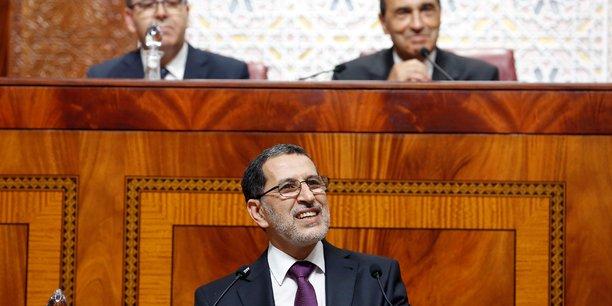 Le gouvernement El Othmani a repris à son compte, les travaux lancés par la commission de professionnalisation de la fonction publique lancés par le gouvernement Benkiran II.