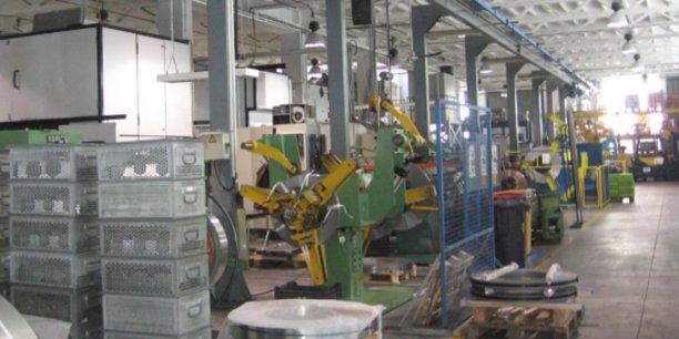 L'équipementier automobile Maike Automotive a été placé en procédure de sauvegarde suite aux difficultés de sa filiale Frank et Pignard.