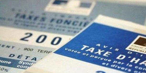 Après 2020 , la taxe sera supprimée pour 100 % des foyers, explique Bercy sur son site. D'ici là, une carte interactive ne sera pas de trop pour comprendre comment va se dérouler, où et pour qui, l'application de cette mesure d'exonération.