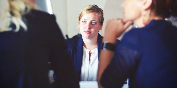 Des amendes systématiques pour les entreprises contrevenantes — Egalité salariale
