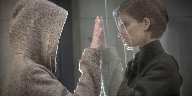 Pour coller au thème du film, la 20th Century Fox a collaboré avec IBM pour que l'intelligence artificielle maison Watson collabore à la bande-annonce.