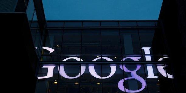 A mesure que Google grandit et gagne en puissance, l'entreprise est de moins en moins considérée comme une startup jeune et cool, et de plus en plus comme une gigantesque entreprise monopolistique exerçant un contrôle croissant sur nos existences.