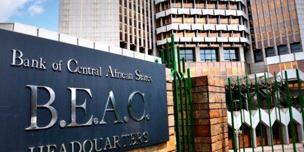 Les performances de la bourse de la zone CEMAC sont restées, depuis sa création en février 2003, modestes.