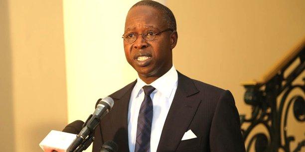 Reconduit, Mahammed Boun Abdallah Dionne conserve la palme de la longévité à la tête du gouvernement sous le présidence de Macky Sall