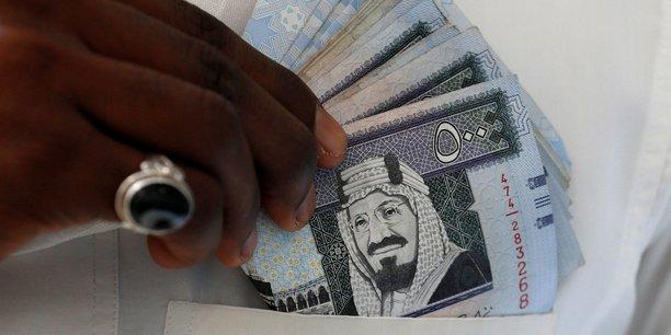 Crédit Agricole SA vend 16,2% de la banque saoudienne Saudi Fransi