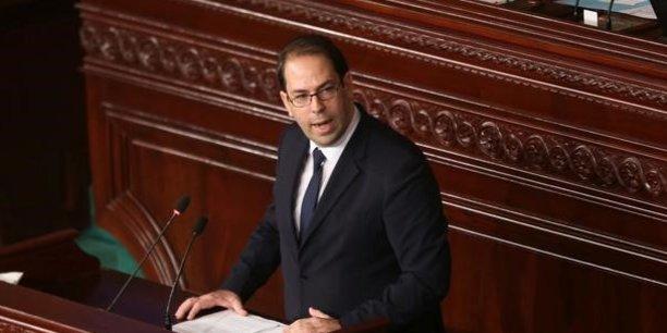 Youssef Chahed, nommé à l'été 2016 au poste de chef de gouvernement, a procédé ce 6 septembre à vaste remaniement ministériel.