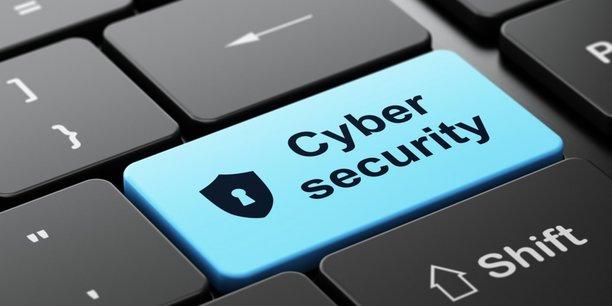 Comment les cyberattaques bousculent les frontières du numérique
