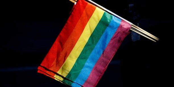 Mariage gay: un depute israelien contraint a la demission[reuters.com]