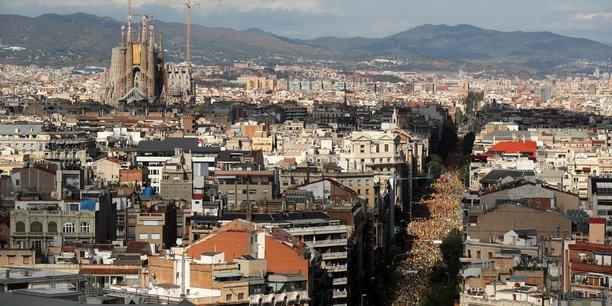 Appel a convoquer les maires catalans sur le referendum[reuters.com]