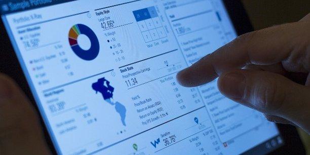 En Afrique, le commerce électronique est à ce jour impacté par la faible connectivité et l'absence de véritables solutions de paiement ou logistique.