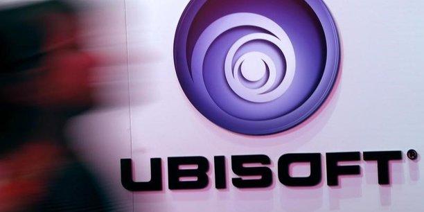 Ce franchissement de seuil résulte d'une acquisition d'actions Ubisoft Entertainment hors marchés, précise le gendarme de la Bourse dans son avis qui intervient à une dizaine de jours de l'assemblée générale de la société, en conflit avec son principal actionnaire Vivendi.