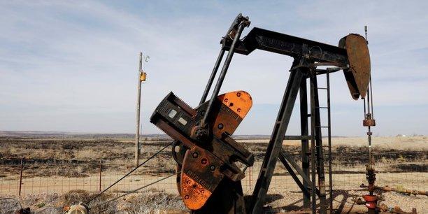 Baisse record des stocks americains d'essence[reuters.com]
