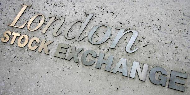 Lse renforce sa position dans sa filiale de compensation lch[reuters.com]