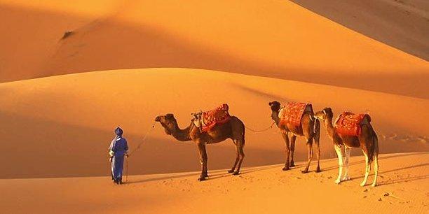 tourisme la mauritanie nouveau fr quentable rh afrique latribune fr mauritanie now mauritanienne
