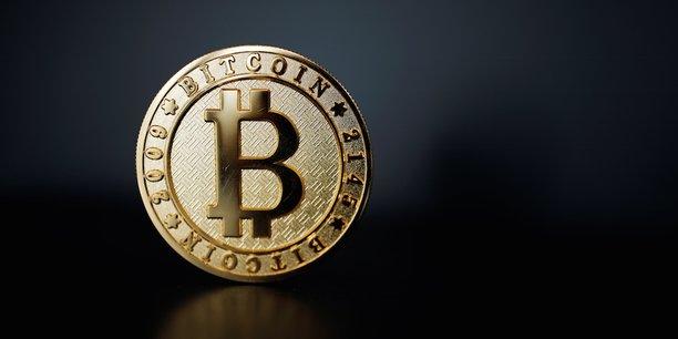 Parachevant l'atmosphère de débâcle, BTC China, deuxième plateforme en yuans pour le négoce du bitcoin, a annoncé jeudi soir qu'elle allait bientôt cesser tous les échanges de monnaies virtuelles sur son site.