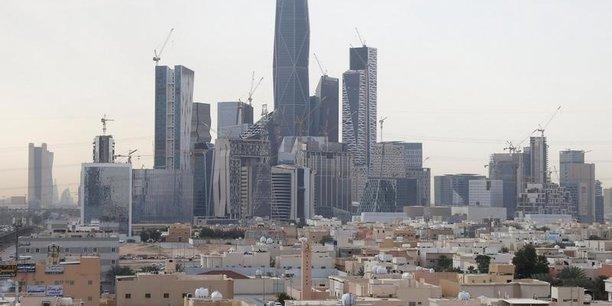 L'arabie va lancer un appel d'offres pour des centrales nucleaires[reuters.com]