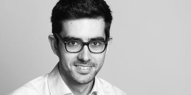 Clément Jeanneau est cofondateur de Blockchain Partner et d'ICO Mentor.