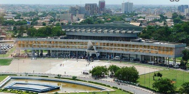 Au Togo, les réformes constitutionnelles promises par le gouvernement passeront par l'Assemblée nationale, avant les élections législatives du 20 décembre 2018.