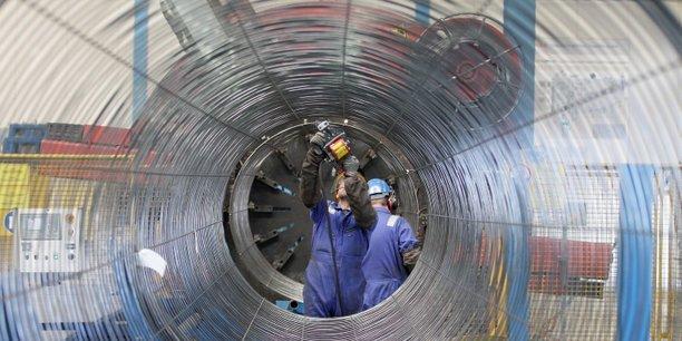 La CNUCED appelle aujourd'hui les dirigeants à utiliser la finance pour soutenir la création d'emplois et l'investissement dans les infrastructures.