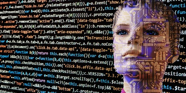 Toulouse est une nouvelle place forte de l'intelligence artificielle.