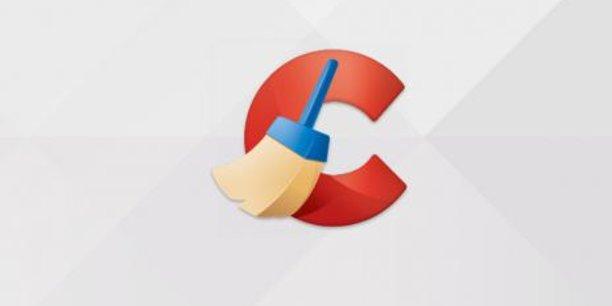 CCleaner n'est pas un simple utilitaire, puisqu'il appartient à Avast, l'une des plus grandes entreprises d'antivirus au monde. Les hackers ont donc réussi à infiltrer un logiciel réputé pour sa fiabilité, dont la mission est justement de débarrasser les ordinateurs des fichiers indésirables potentiellement porteurs de virus.