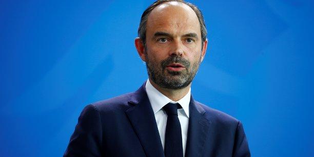 Edouard Philippe annoncera mercredi 25 octobre la méthode choisie pour mener à bien les trois réformes de l'assurance chômage, la formation professionnelle et l'apprentissage. En tout état de cause, un projet de loi devrait être prêt pour le printemps 2018.