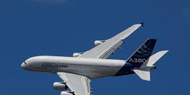 plan de rencontre d'avion rencontres en ligne à Lusaka