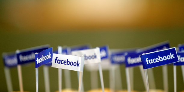 Facebook fournit au Congrès les publicités financées par la Russie