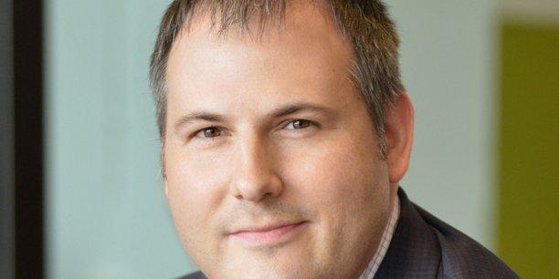 Doug Wylie est directeur du secteur de l'industrie et de l'infrastructure au SANS Institute.