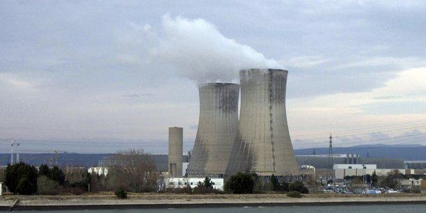 Une commission d'enquête parlementaire révèle des failles dans la sûreté et la sécurité du parc nucléaire français.