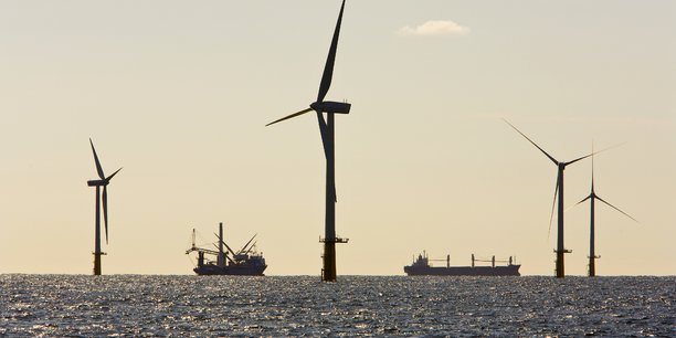 A trop tergiverser, la France prend le risque de rater le coche de l'éolien offshore