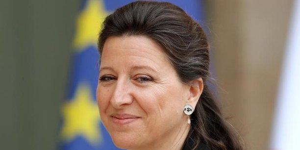 La ministre a annoncé une augmentation du forfait hospitalier (participation forfaitaire pour les actes dépassant un certain tarif), qui va passer de 18 à 20 euros. Celui-ci n'avait pas été augmenté depuis 2010.