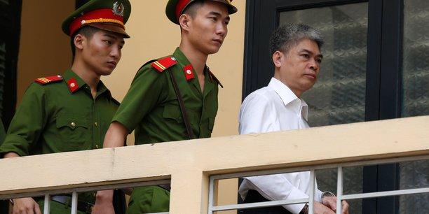 Plusieurs dizaines de banquiers et d'hommes d'affaires ont été jugés et condamnés pour corruption depuis plusieurs années, avec des peines allant de quelques mois de prisons à la condamnation à mort.