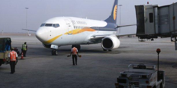 Cet accord permettra de muscler fortement une offre de vols directs dits de point-à-point entre les principaux aéroports de correspondance de chacun des trois partenaires (Paris, Amsterdam, Bombay, New Delhi, Bangalore et Chennai), et de relier ces derniers à une multitude de villes européennes et indiennes.
