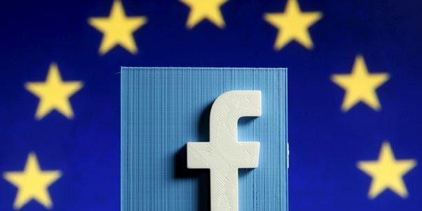 Parmi les discours haineux les plus fréquemment diffusés sur les réseaux sociaux, l'antisémitisme (17,8%) et les propos anti-musulmans (17,7%) sont en tête, selon un bilan publié en juin par la Commission européenne.