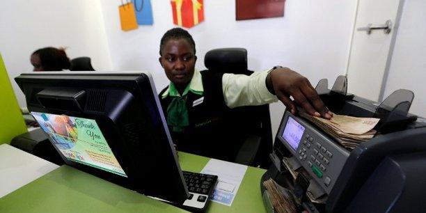 Selon une estimation de l'African Institute for Remittances, les transferts de fonds de la diaspora africaine vers le Continent auraient atteint 65 milliards de dollars en 2017.
