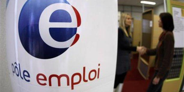 Chômage des salariés démissionnaires : ce gouffre financier qui s'annonce
