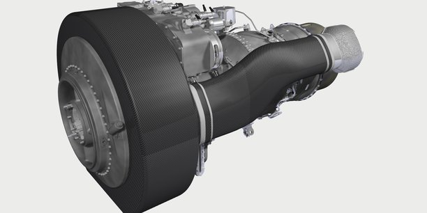 Safran Helicopter Engines estime le marché des hélicoptères super-medium et lourd à 7.400 appareils (modernisation et nouvelle cellule) sur les 20 prochaines années.