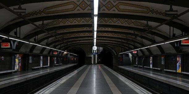 La gratuité des transports publics favorise-t-elle le report modal ?