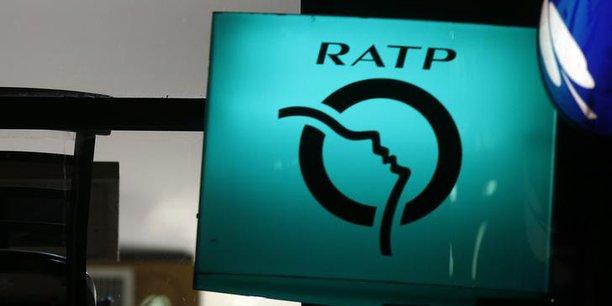 La Cour de cassation condamne la RATP à restituer des jours de congés payés supprimés à tort.