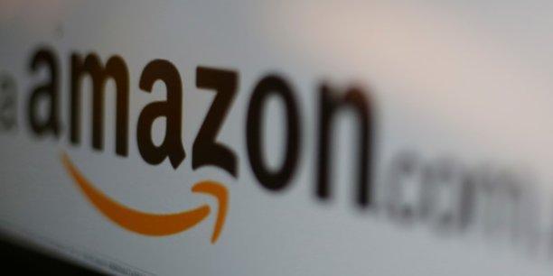 La firme d'e-commerce Amazon promet un plan d'investissement de 5 milliards de dollars pour la construction de son nouveau siège.