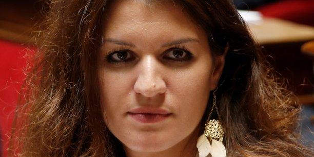Dans une interview accordée à La Voix du Nord, Marlène Schiappa, secrétaire d'Etat en charge de l'Egalité femmes-hommes, explique ne pas faire de distinction entre le combat pour l'égalité et celui contre les violences faites aux femmes car tout est lié.