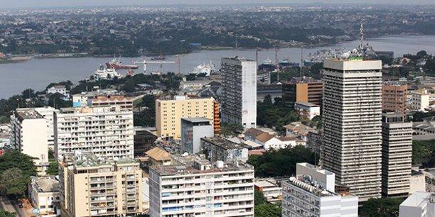 Côte d'Ivoire : le gouvernement adopte le projet de loi du budget 2018