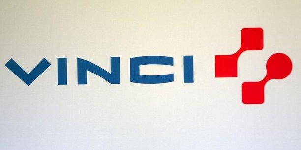Deux acquisitions dans les réseaux électriques en Europe — VINCI
