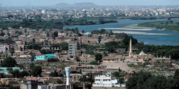 Malgré la levée de sanctions qui datent de 20 ans, Khartoum est toujours sur la liste noire américaine des Etats soutenant le terrorisme.