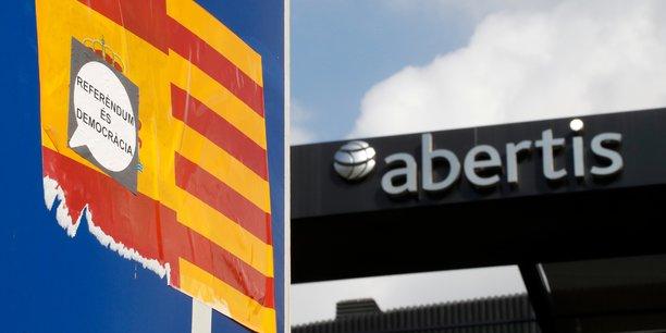 L'Espagne et la Catalogne sont plongées dans leur plus grave crise politique depuis le retour de la démocratie en 1977, ce qui effraie les milieux économiques.